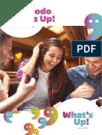 WHA_ebook_método.pdf
