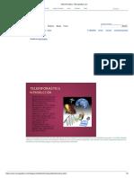 Teleinformática - Monografias.com