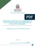 Fascículo 2_Evaluación competencias estrategias e instrumentos curriculares.pdf