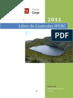 Libro Iperc (3)