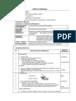 359972099-SESION-DE-APRENDIZAJE-EUCARISTIA-docx.docx