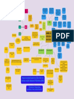 ABRIR A LAS CIENCIAS SOCIALES MAPA (pdf).pdf