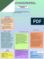Poster Metodologia 1