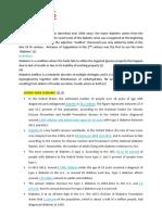 DIABETES project.docx