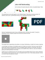 PentominoesNivasch.pdf