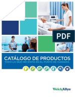 SM3053ES-RevB MC13643 Product-Catalogue WR
