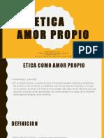 ETICA AMOR PROPIO.pptx
