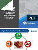 Clase 02 Fundamentos de Seguridad.pptx
