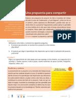 12.1_E_Una_propuesta_para_compartir_Generica.pdf