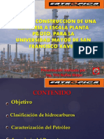 Ing. Tito Nuñez