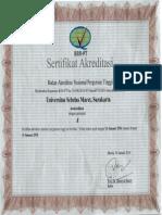 016.SK.BAN-PT.AKRED.PT.I.2014 (1).pdf