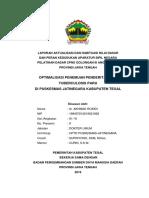 Akhmad Rosidi.pdf