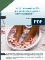 Terapia Ionizacion Podalica.pptx