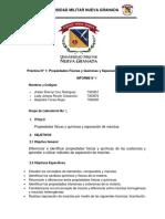 Informe Unidad 1 Final