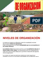 nivelesdeorganizacin-160709201523