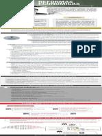 Elemento_Reformas Tributarias-1.pdf