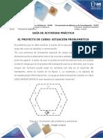 Guía Para El Uso de Recursos Educativos - El Proyecto de Curso (1)