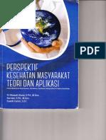 Buku_Perspektif_Kesmas_Teori_dan_Aplikas.pdf