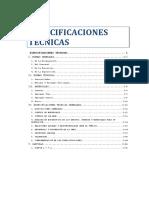 Especificaciones Técnicas  La Candelaria.pdf