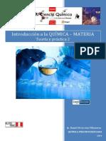 Teopractica 2 Quc3admica Materia Intermedio Ingenieria1