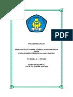 RPPM TK B 5-6 TAHUN K13 SEMESTER 1 Terasfisika.com.docx