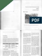 99153350-Plan-de-Negocios-Lavanderia.pdf