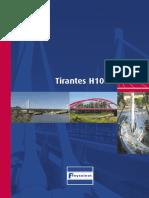 12-0900-ca-002-h1000.pdf