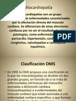 Cardiopatía congénita.pptx