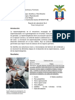 Reporte Embriologia 4