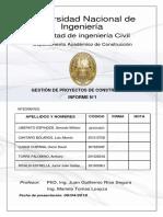 INFORME N°1_GRUPO G.pdf
