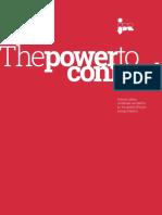 JDR_Corporate_Brochure.pdf