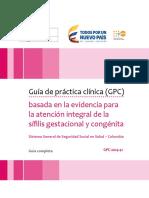 gpc_guiacomple_sifilisant.pdf
