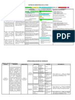 MATRIZ-DE-CONSISTENCIA TESIS-PAV FLEXIBLE COSTO EFECTIVIDAD.27.04.19