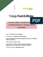 TFM_Llorens_Aguado_antonio_Tesis.pdf