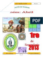 RESEÑA HISTÓRICA DE LEIBNIZ.docx.pdf