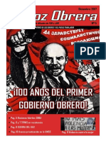 Voz obrera 5 noviembre 2017.pdf