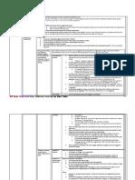 Quick_Look_Negotiable_Instruments_Law_.d.docx