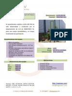 ficha+penetrometro+ingeosev.pdf