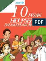 PHSDalamKedaruratan-converted.pptx