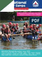 Brochure English 2014