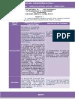 S1 2 CAMBIOS DEL ARTICULO 3° Y SUS IMPLICACIONES .docx