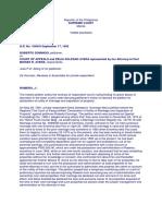 PERSONS - Cases Part 7.docx