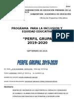 Perfil Grupal 2017-2018-Vrp 1 (Autoguardado)