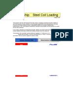 PrimeShip_SteelCoilLoading_Program_ver2.00 (1).xls