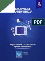 IT05_Informe_Espectro_Radioeléctrico.pdf