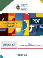 informatica Computacional.pdf