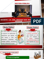 Clase-8-Tipos_de_empleos-2_018.pptx;filename_= UTF-8''Clase-8-Tipos de empleos-2,018.pptx