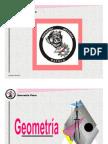 Microsoft Power Point - PRES -GEOMETRIA - Sept.-2010 [Modo de ad