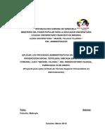 Procesos Adm. Proyecto (2)