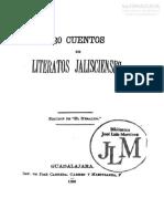 Veinte cuentos jaliscienses.pdf